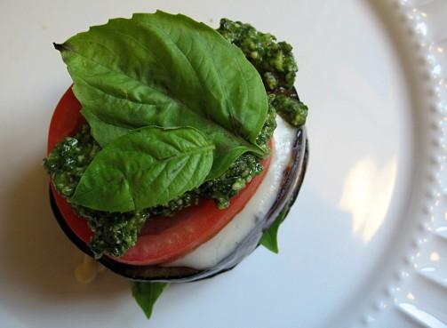https://ourlifeinfood.files.wordpress.com/2010/08/eggplant-caprese-stacks.jpg